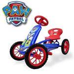 Hauck Paw Patrol Lil' Turbo Pedal Go Kart