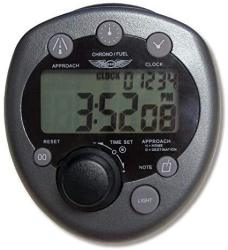 ASA Flight Timer 2 - Digital Aviation Flight Timer