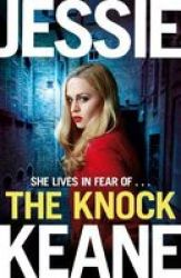 The Knock Hardcover