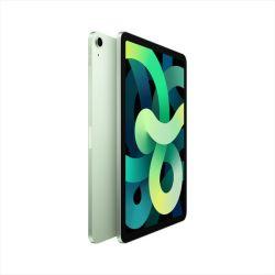 Apple Ipad Air 4TH Gen Wi-fi 64GB - Green