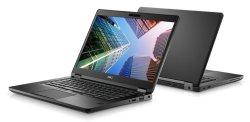 """Dell Latitude 5490 Intel Core I5-8250U 14.0"""" HD 1366X768 4GB 1X4GB 2400MHZ DDR4 500GB Sata 7.2K Rpm 2.5"""" Backlit Keyboard Window"""