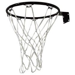Shoot 50YR Basketball Ring