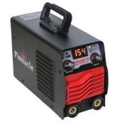 PINNACLE Intruarc 151 Welding Machine - 150 Amp Welder Inverter