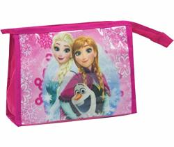Disney Frozen Spiderrman Or Paw Patrol Toiletry Bag For Boys Or Girls Frozen