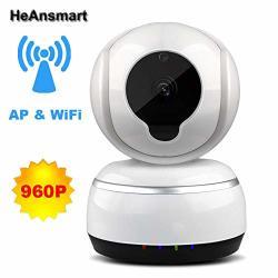 360 Indoor Ip Cloud Camera Wireless Smart Baby Monitor Camera Wifi Tilt Night