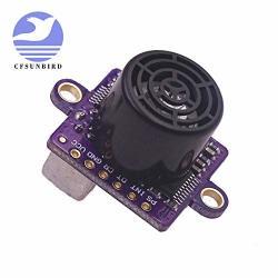 1PCS GY-US42 I2C Pixhawk Apm Flight Control Ultrasonic Distance Measurement Module