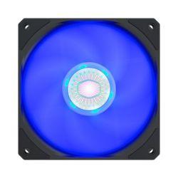 Cooler Master Sickleflow Blue 120MM Fan