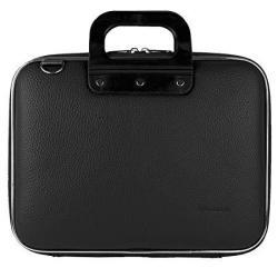 Office Business Laptop Bag For 15.6 Inch Lenovo Ideal Pad Flex Thinkpad Yoga Y50 G50 Edge
