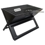 Discovery - Portable And Foldable Braai EVOBBQ-DIS001