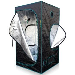MARS Grow Tent 120X120X200
