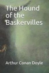 The Hound Of The Baskervilles Paperback