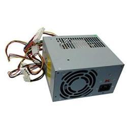 5187-1098 Hp 250 Watt Power Supply