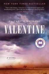 Valentine Hardcover