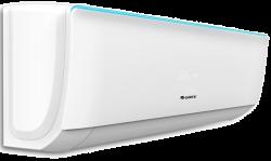 Gree Bora 30000 BTU High Wall Split Air Conditioner