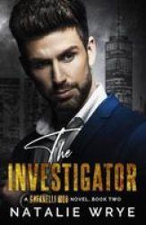 The Investigator Paperback
