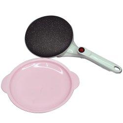 Snatcher Milex Pancake Maker   R429 00   Kitchen Accessories   PriceCheck SA