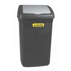 Addis 46l Fliptop Bin