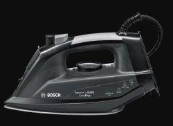 Bosch 2400W Sensixx Cordplus Steam Iron - TDA102411C