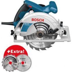 Bosch Circular Saw Gks 190