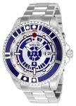 Invicta Fashion Watch Model: 26164