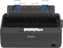 Epson LX-350 9 Pin Dot Matrix Printer