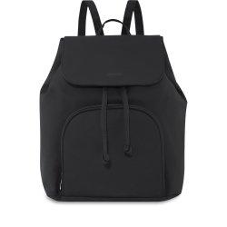 Picard Tiptop Backpack - Black