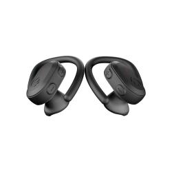 Skullcandy Push Ultra True Wireless In-ear True Black- S2BDW-N740