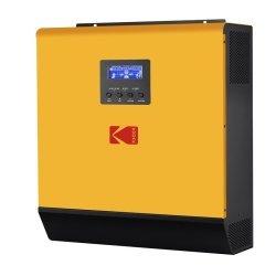 Kodak Solar Off-grid Inverter Mksii