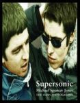 Supersonic: The Oasis Photographs