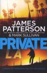 Private L.a. - Private 7 Paperback
