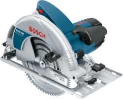 Bosch Gks 235 Circular Saw