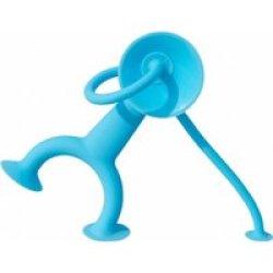 Jeronimo Suction Figure Toys 28 Piece