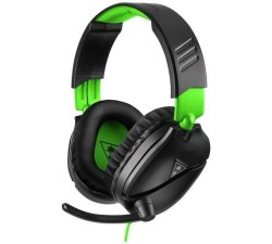 Turtle Beach Recon 70X Gaming Headset PC