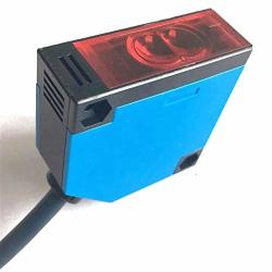 Photoelectric Switch XUK1ARCNL2 Infrared Photoelectric Sensor 24-240V