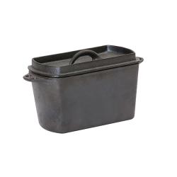MegaMaster Bread Pot