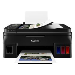 Canon G Series Low Cost 4IN1 Mf Daily Printing G4411