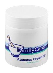 Family Care Aqueous Cream Bp 500ML