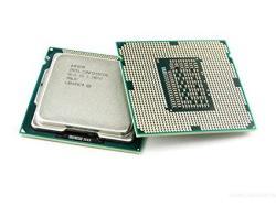 Intel Core I5-3470 SR0T8 Socket H2 LGA1155 Desktop Cpu Processor 6MB 3.2GHZ 5GT S