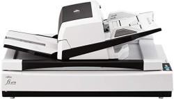 Fujitsu PA03576-B165 Document Scanner