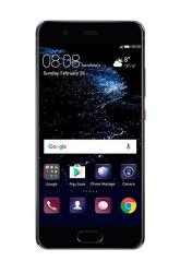Huawei P10 64GB Dual Sim in Black