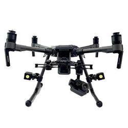Lume Cube - Drone Lighting Kit For Dji Matrice Series Matrice 100 200 600