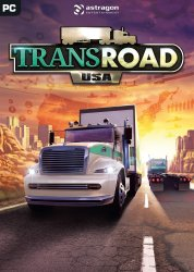 USA Transroad: Online Game Code