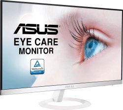 Asus VZ279HE Eye Care 27 Inch Lcd Monitor - 20KG