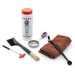 Espresso Machine - Cleaning Kit EMC0002