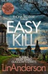 Easy Kill Paperback