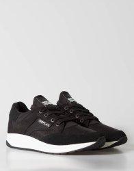 Replay Fries Hyperflex Sneaker - UK8