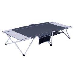 OZtrail Easy Fold Single Jumbo Stretcher
