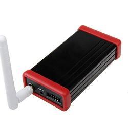 ARCELI Bluetooth Wireless Audio Receiver Hifi Class TPA3116 2X50W Bluetooth V4.2 CSR64215 Support Aptx Music Streaming Sound Sys