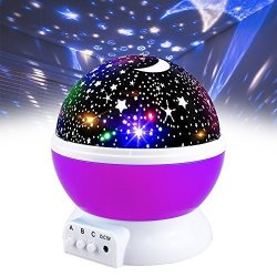 DIMY Toys For 3-5 Year Old Boys Night Lighting Lamp For Kids 3-10 Year Old Toys Gifts For 3-10 Year Old Boys Girls Toys