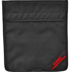 Domke 711-15B Large Filmguard Bag Black